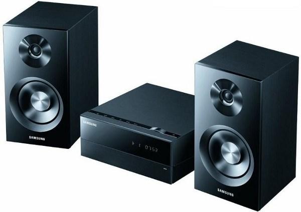 6c4d15f47c31 Купить Музыкальный центр Samsung MM-D430D - цены, кредит, описания ...
