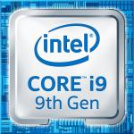 Процессор S1151v2 Intel Core i9-9900KF 3.6ГГц, 8*256KB+16MB, 8ГТ/с, Cofee La...